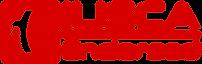 IUSCA-Logo-Endorsed.png