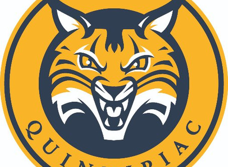 Quinnipiac University - Strength & Conditioning Department