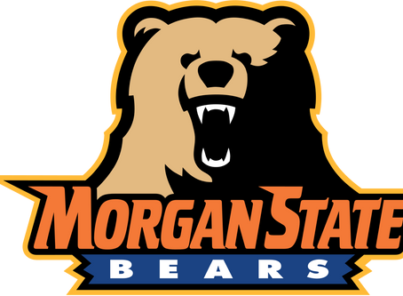 Morgan State University Athletics - Strength & Conditioning Department