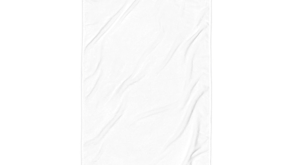 IUSCA 5ft Towel