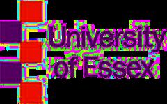 desktop_university-of-essex-logo.png