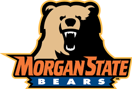 morgan state.png