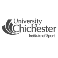 chichester%20(2)_edited.png