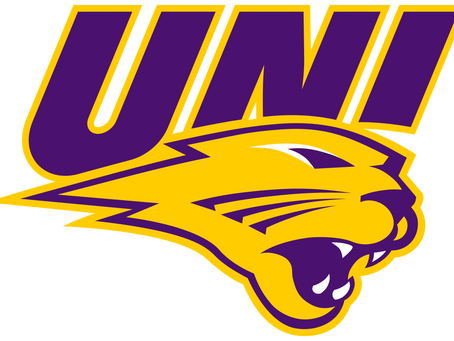 University of Northern Iowa - Strength & Conditioning Department