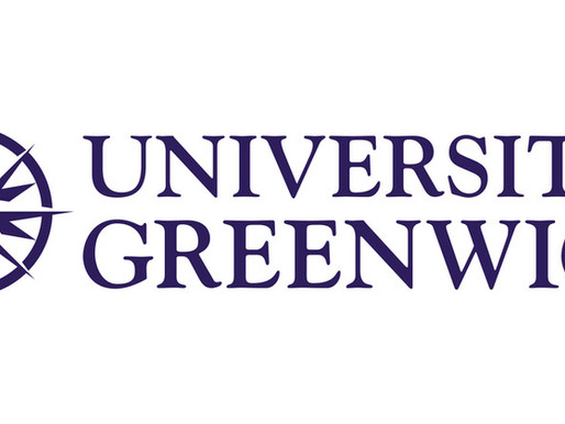 University of Greenwich - MSc Strength and Conditioning