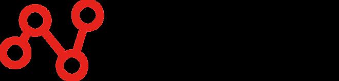 Logo-Firstbeat-Main-RGB-Web.png