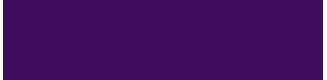 LU_RGB 330px.png