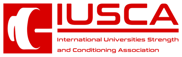 IUSCA-Logo-New-PNG.png