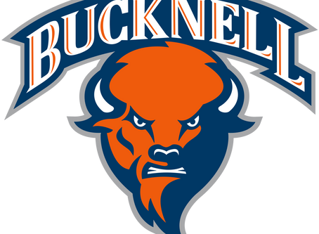 Bucknell University Athletics - Strength & Conditioning Department