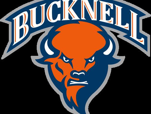 Bucknell University Athletics - Strength & Conditioning Department