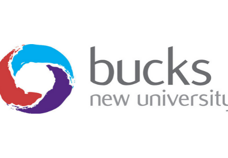Buckinghamshire New University, UK - BSc (Hons) Strength and Conditioning