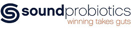 Sound-Probiotics_Logo_guts_edited_edited