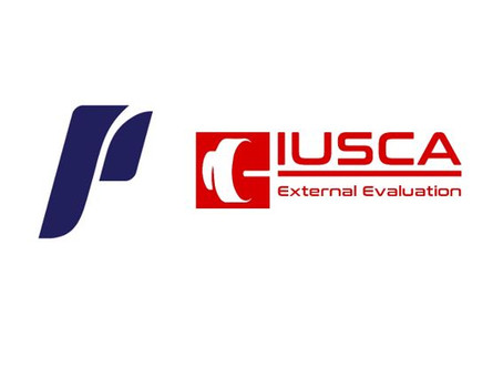 Portland Pilots undertake IUSCA External Evaluation