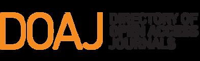 DOAJ_logo,_web.png
