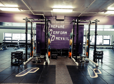 University of Portland - Athletic Performance