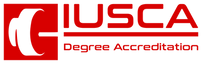 IUSCA-Logo-New-1-PNG.png