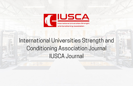 IUSCA Journal.png