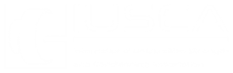 IUSCA-Logo-New-PNG%2520(1)_edited_edited