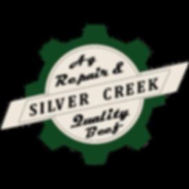 Silver Creek Logo.PNG