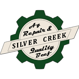 Silver Creek Logo.PNG