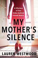 My Mothers Silence.jpg