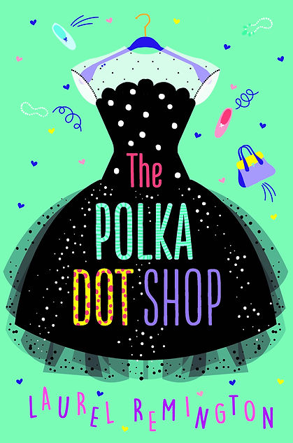 Polka Dot Shop.jpg