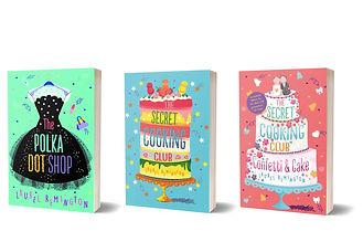 3-kids-books.jpg