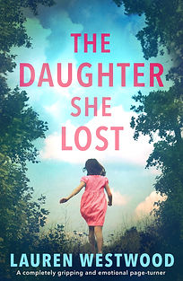 The-Daughter-She-Lost-Kindle.jpg