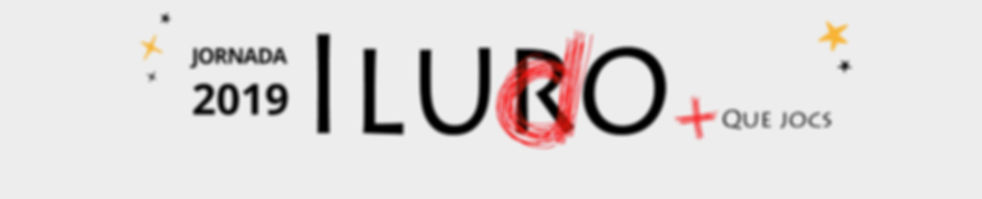 2019_cartel-illudo2_logo.jpg