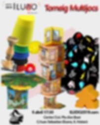 torneo multijuegos.jpg