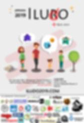 2019_cartel-illudo logos.jpg