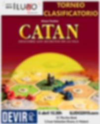 torneo Catan.jpg