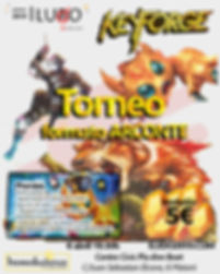 Torneo Keyforge.jpg