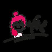 לוגו שלי.png