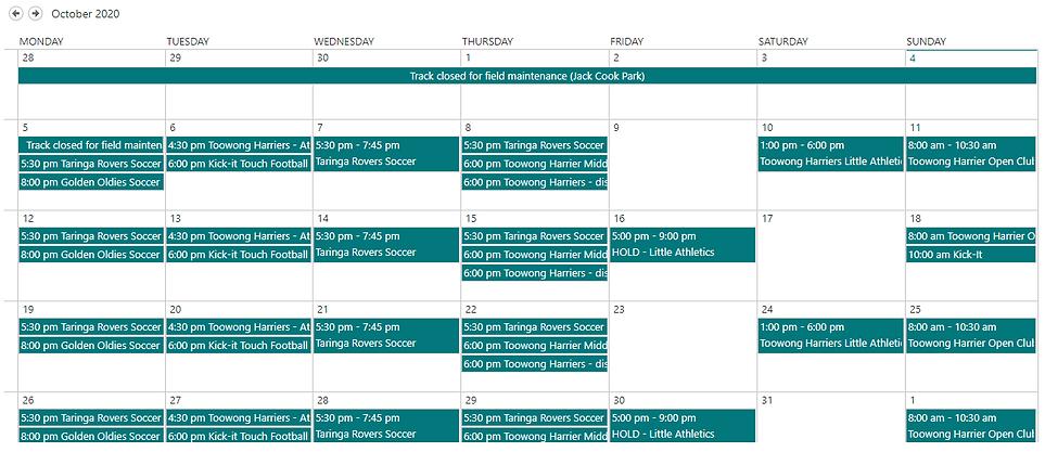 October_2020_Calendar.PNG