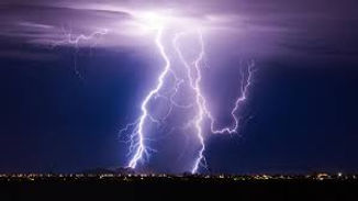 BrisbaneStorm.jpg
