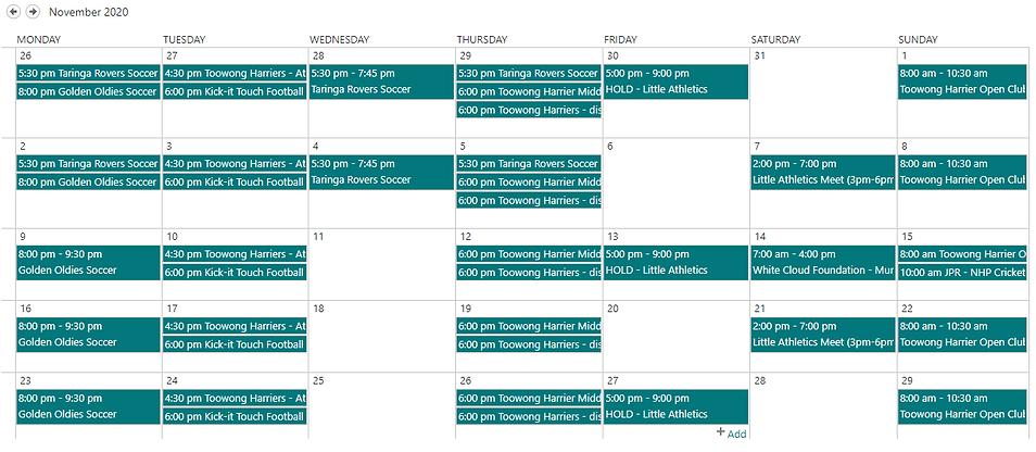 November_2020_Calendar.PNG