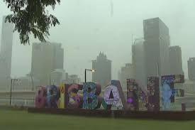 BrisbaneRain.jpg