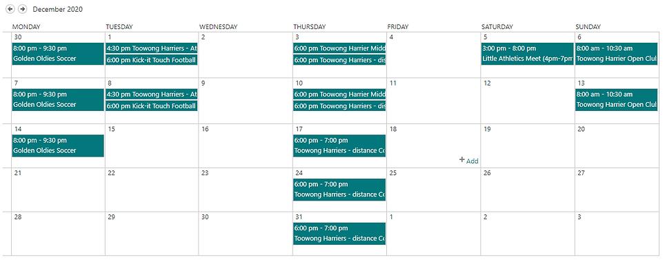 December_2020_Calendar.PNG