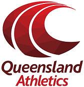 Queensland Athletics - Logo - Large.jpg