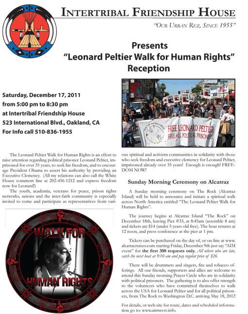 2011-12-17_peltierwalk.jpg