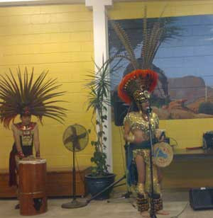 Aztec.jpg