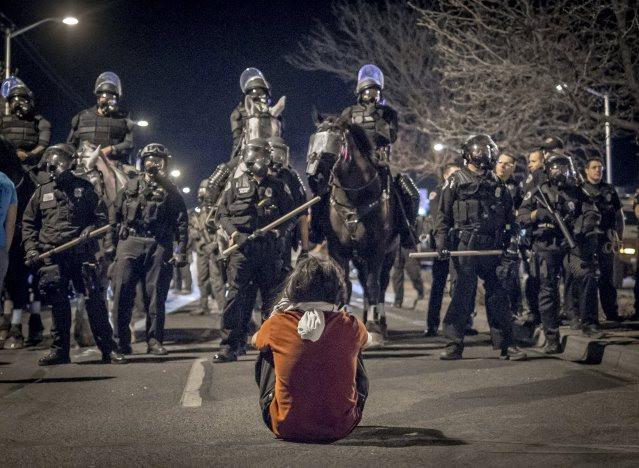 abq-protester.jpg