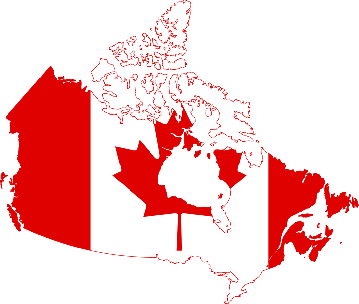 709px-Canada_flag_map_svg.png