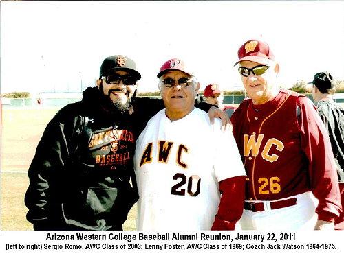 AWC-Baseball-Alumni-Reunion.jpg