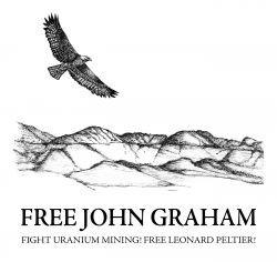 freejohngraham.jpg