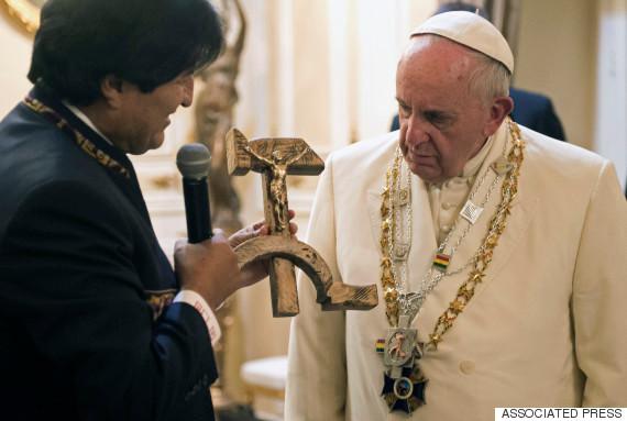 o-POPE-CRUCIFIX-BOLIVIA-570.jpg