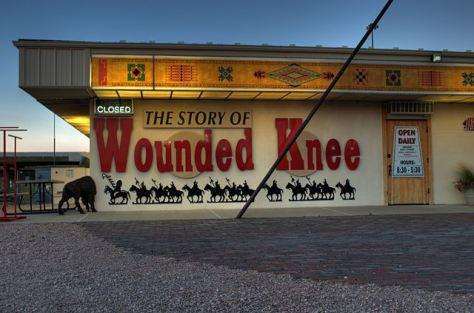 woundedkneemuseumwallsd-thumb-640xauto-12625.jpg