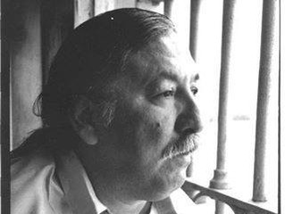 A message from Leonard Peltier