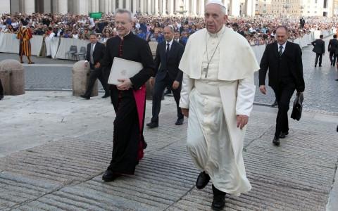 image.adapt.480.high.pope_encyclical.1434525829705.jpg
